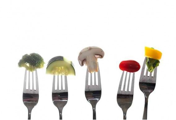 paleo diet for energy and weight loss