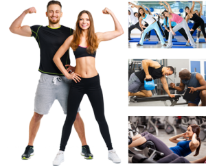Bham Personal Training and Boot Camp